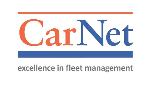 Logo CarNet Management AG