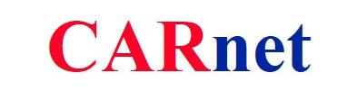 Gründung der CARnet Management GmbH