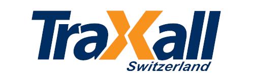 Gründung TraXall Switzerland