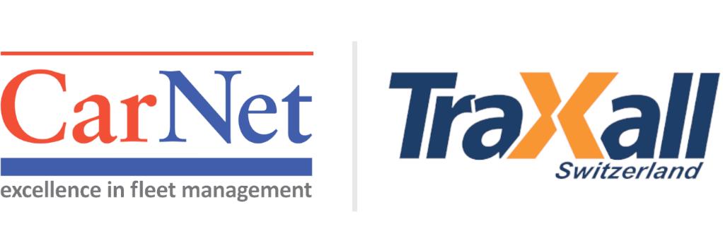 CarNet Logo